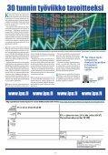 IPU-LEHTI-Nro-4-2016 - Page 2
