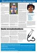 IPU-LEHTI-Nro-4-2016 - Page 5