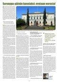 IPU-LEHTI-Nro-4-2016 - Page 6