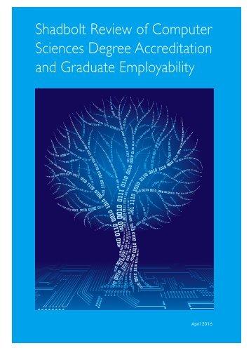 ind-16-5-shadbolt-review-computer-science-graduate-employability