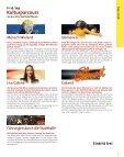 BCLive Spielzeit 2016/2017 - Seite 5
