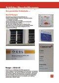 Wanger + Ulrich AG - Seite 7