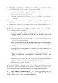 subsection - Page 2