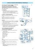 KitchenAid 600 192 90 - Refrigerator - 600 192 90 - Refrigerator RO (855110810400) Istruzioni per l'Uso - Page 5