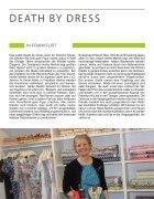 Framania Magazin Ausgabe Mai  2016 - Seite 4