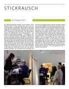 Framania Magazin Ausgabe Mai  2016 - Seite 6
