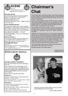 2016Springweb_01 - Page 3