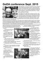 2016Springweb_01 - Page 6