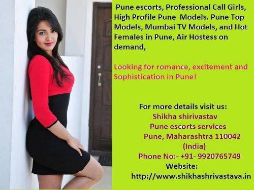 dating services in mumbai