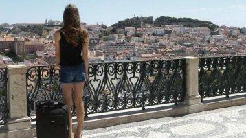 20 pontos turisticos