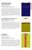 novedades - Page 7