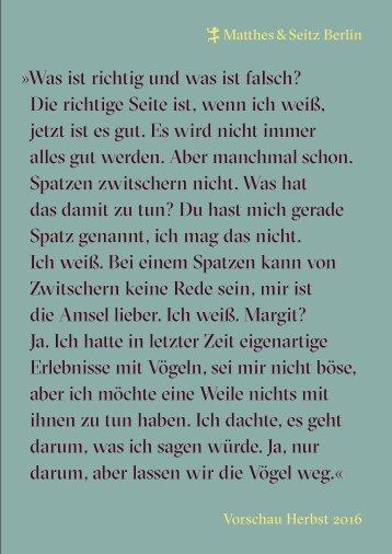msb_vorschau_2016-2