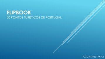 FLIPBOOK TURISTICO - 9150539 - PDF
