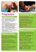 CARERS CONFERENCE - Page 2