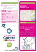 CARERS CONFERENCE - Page 4