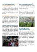 Worldwide - Page 4