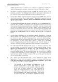 barron-and-others-v-collins - Page 4