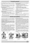 KitchenAid XBC 902 GH DC - Hob - XBC 902 GH DC - Hob ES (F027457) Istruzioni per l'Uso - Page 5