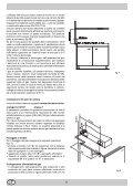KitchenAid XBC 902 GH DC - Hob - XBC 902 GH DC - Hob ES (F027457) Istruzioni per l'Uso - Page 6