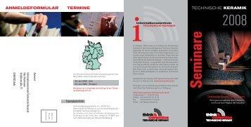 keramik - Verband der Keramischen Industrie e.V.