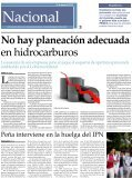 FRÁGIL NEGOCIACIÓN - Page 3
