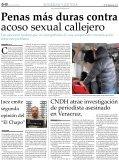 FRÁGIL NEGOCIACIÓN - Page 6