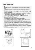 KitchenAid 300 947 28 - Oven - 300 947 28 - Oven SV (857917901510) Istruzioni per l'Uso - Page 2