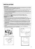 KitchenAid 300 947 28 - Oven - 300 947 28 - Oven DE (857917901510) Istruzioni per l'Uso - Page 2