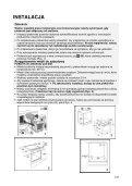 KitchenAid 300 947 28 - Oven - 300 947 28 - Oven PL (857917901510) Istruzioni per l'Uso - Page 2