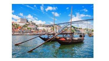 Pontos Turisticos Filipe Pinheiro