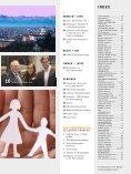 Digitalisierung | w.news 05.2016 - Seite 5