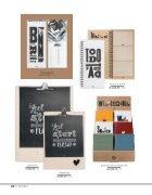 VTwonen Katalog FW2016 gift N - Page 3
