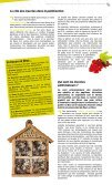 utiles - Page 5