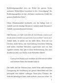 Predigt über CA IV - Seite 2