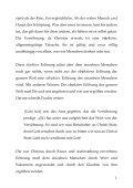 Predigt über CA IV - Seite 3