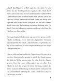 Predigt über CA IV - Seite 6