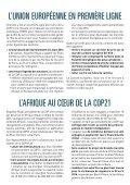 LA COP en action - Page 3