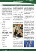 und kinderfreundliche Gemeinde Österreichs - Gemeinde Gabersdorf - Seite 5