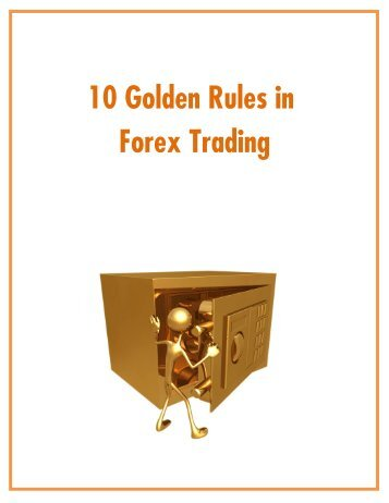 HectorTrader com   Forex Trading Course