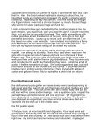 Meaningless Text - Page 5