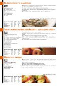 KitchenAid JQ 276 SL - Microwave - JQ 276 SL - Microwave SK (858727699890) Ricettario - Page 6
