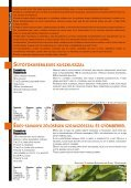 KitchenAid JQ 276 SL - Microwave - JQ 276 SL - Microwave SK (858727699890) Ricettario - Page 7