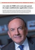 Internationaux - Page 5