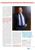 Internationaux - Page 7