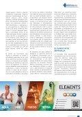 DE DATOS - Page 7