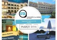 hotelaria-mar-2016