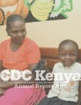 Kenya - Page 3