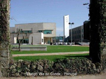 Flipbook Pontos turísticos de Portugal_António Carvalho_9150408