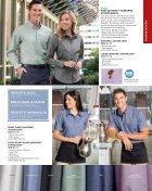 Uniforms By Threadz Essentials 2016 - Page 7