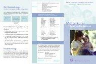 MGW-EAG Flyer 2006 print:MGW-KEAG Flyer 2006 print